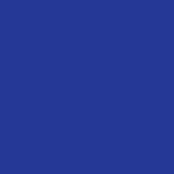 Azul Royal GLO-SPURB