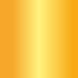 Dorado GLO-SPUG