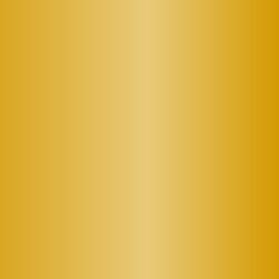 Dorado 111 GLO-PVCDR111