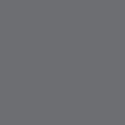 Gray GLO-PVCGR