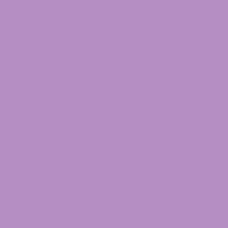 Pastel Lila GLO-SPUPL