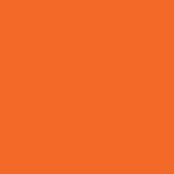 Naranja GLO-SPUNA