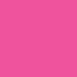 Neon Pink GLO-SPUNP