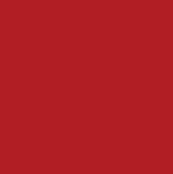 Rojo GLO-SPUR
