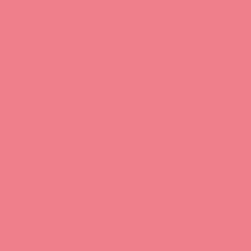 Rojo Pastel GLO-SPUPR
