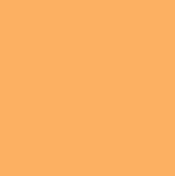 Sweet Yellow GLO-PVCSY