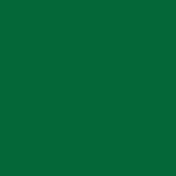 Verde GLO-SPUV